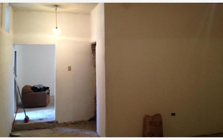 Foto de casa en venta en chiquitos 1, san miguel de allende centro, san miguel de allende, guanajuato, 679753 No. 12