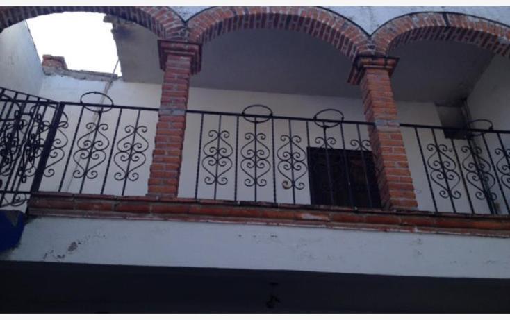 Foto de casa en venta en chiquitos 1, san miguel de allende centro, san miguel de allende, guanajuato, 679753 No. 13