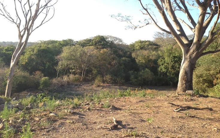 Foto de terreno habitacional en venta en chivato 0, residencial santa bárbara, colima, colima, 2649190 No. 05