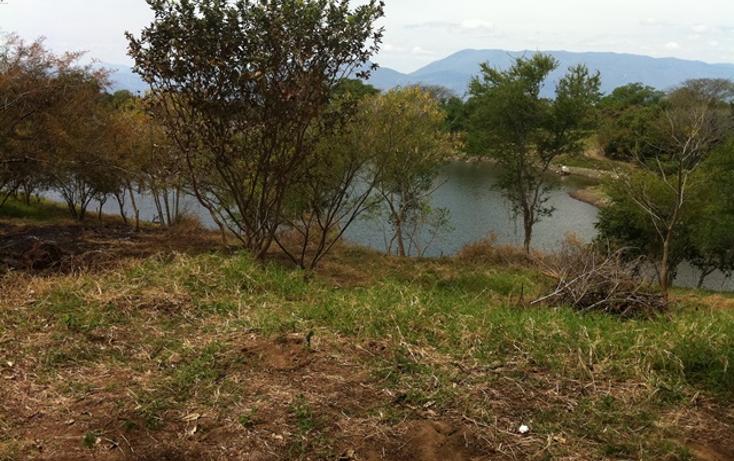 Foto de terreno habitacional en venta en chivato 0, residencial santa bárbara, colima, colima, 2649190 No. 11