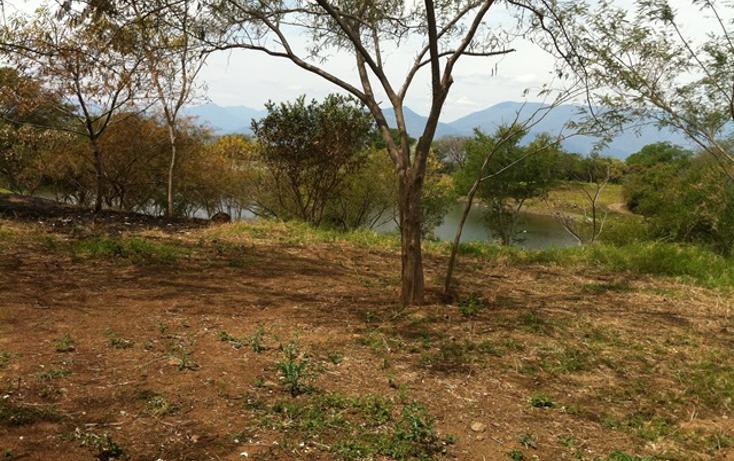 Foto de terreno habitacional en venta en chivato 0, residencial santa bárbara, colima, colima, 2649190 No. 12