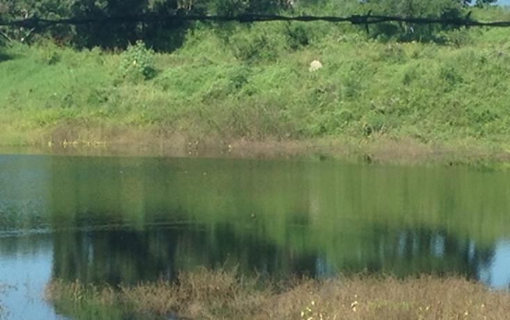 Foto de terreno habitacional en venta en chivato 0, residencial santa bárbara, colima, colima, 2649190 No. 16
