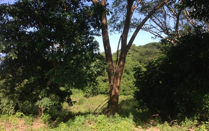 Foto de terreno habitacional en venta en chivato 0, residencial santa bárbara, colima, colima, 2649190 No. 19