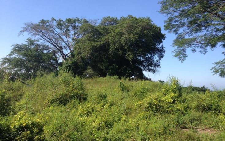 Foto de terreno habitacional en venta en chivato 0, residencial santa bárbara, colima, colima, 2649190 No. 20