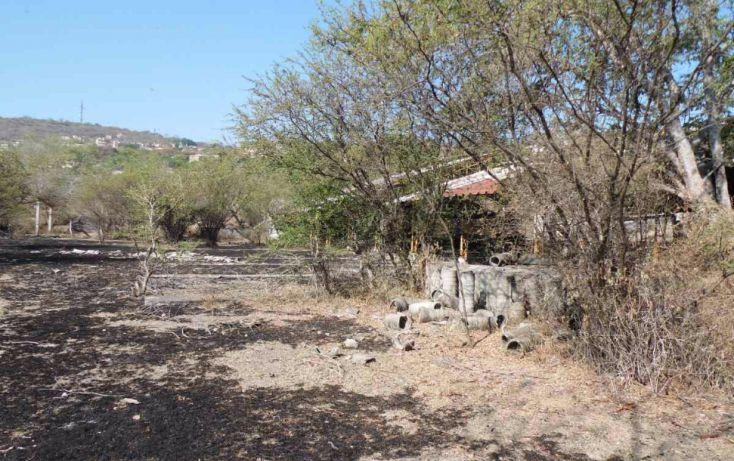 Foto de terreno habitacional en venta en, chiverías san antonio chiverías, zacatepec, morelos, 1769818 no 02