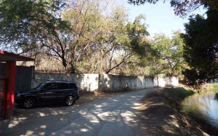 Foto de terreno habitacional en venta en, chiverías san antonio chiverías, zacatepec, morelos, 1769818 no 06
