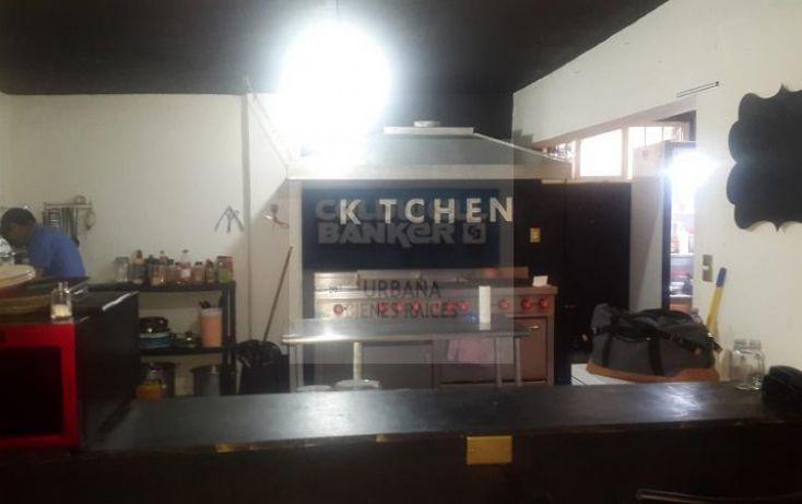 Foto de local en renta en choapan 5, condesa, cuauhtémoc, df, 1575032 no 03