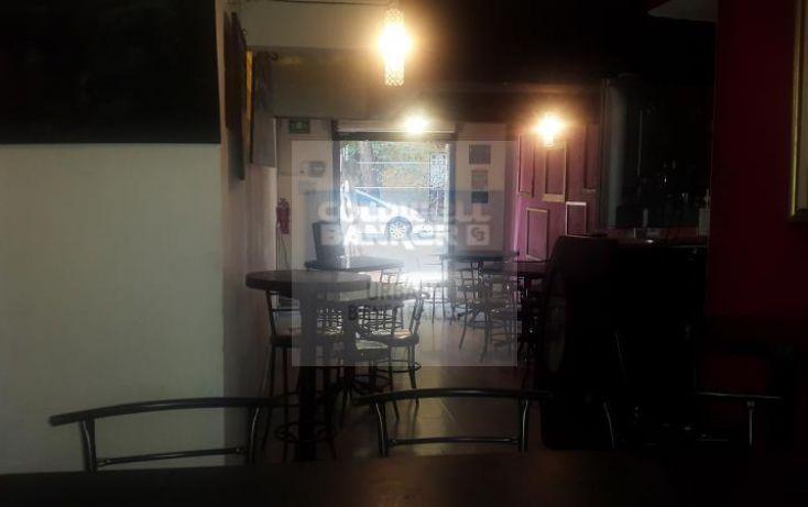 Foto de local en renta en choapan 5, condesa, cuauhtémoc, df, 1575032 no 05