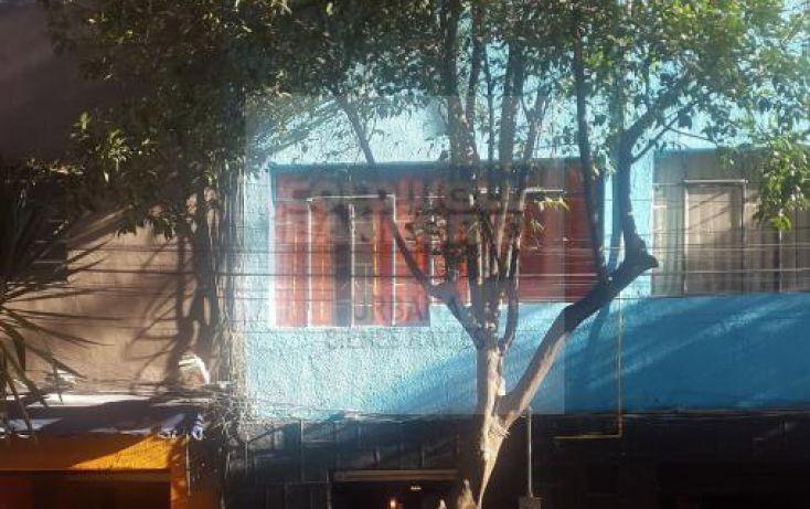 Foto de local en renta en choapan 5, condesa, cuauhtémoc, df, 1575032 no 06