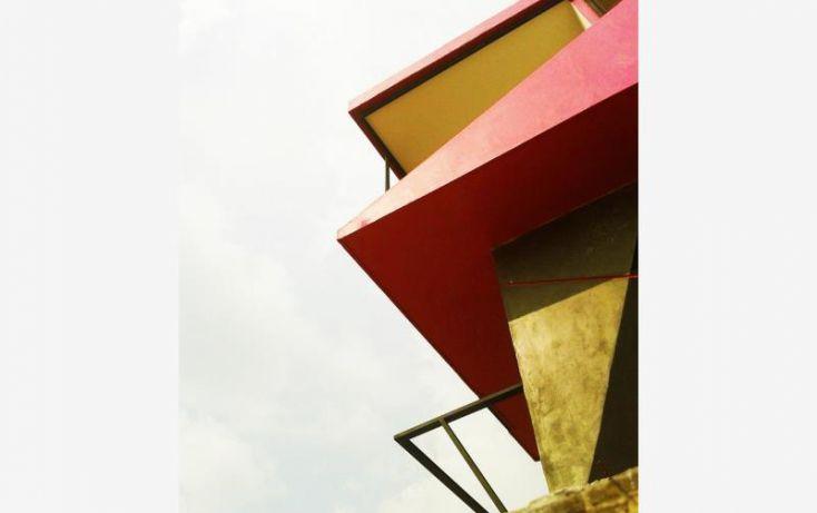 Foto de casa en venta en chocolja 1, paulino aguilar paniagua, tuxtla gutiérrez, chiapas, 978359 no 06