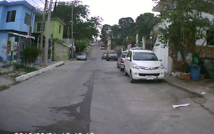 Foto de terreno habitacional en venta en  , choferes, tampico, tamaulipas, 1982048 No. 03