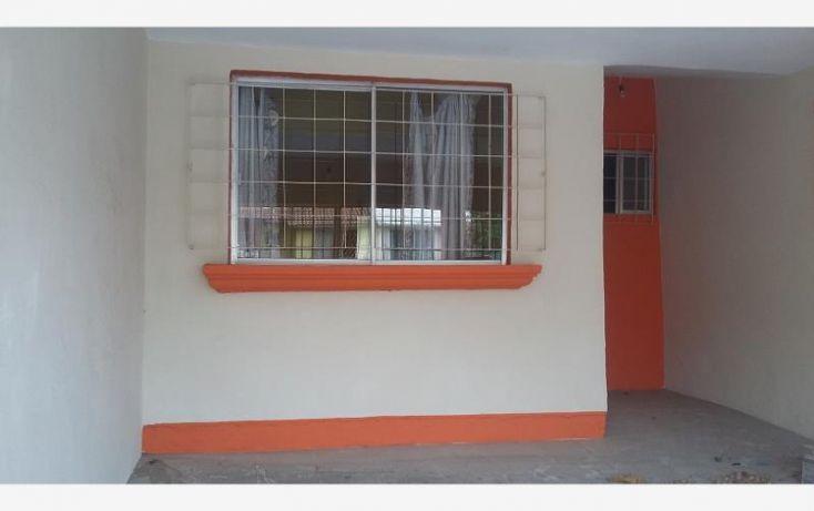 Foto de casa en venta en chofita de la hoz 1, camino real, boca del río, veracruz, 1935648 no 01