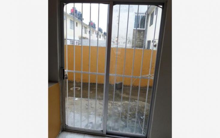 Foto de casa en venta en chofita de la hoz, astilleros de veracruz, veracruz, veracruz, 754487 no 02