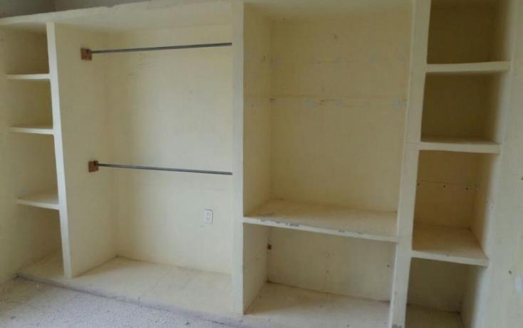 Foto de casa en venta en chofita de la hoz, astilleros de veracruz, veracruz, veracruz, 754487 no 03