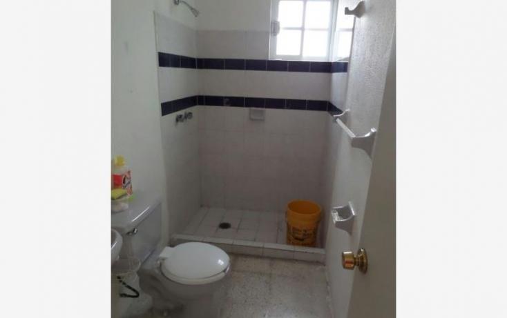 Foto de casa en venta en chofita de la hoz, astilleros de veracruz, veracruz, veracruz, 754487 no 04