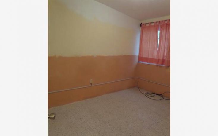 Foto de casa en venta en chofita de la hoz, astilleros de veracruz, veracruz, veracruz, 754487 no 05