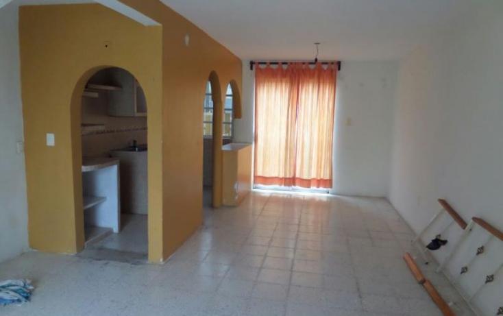 Foto de casa en venta en chofita de la hoz, astilleros de veracruz, veracruz, veracruz, 754487 no 06
