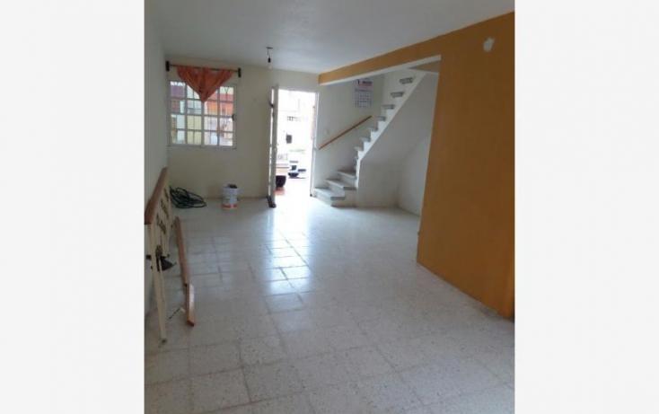 Foto de casa en venta en chofita de la hoz, astilleros de veracruz, veracruz, veracruz, 754487 no 07