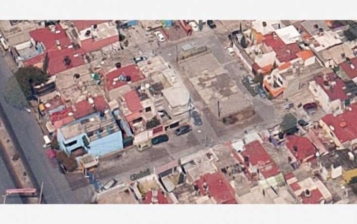 Foto de departamento en venta en chohui 1, jardines de aragón, ecatepec de morelos, estado de méxico, 1826584 no 03