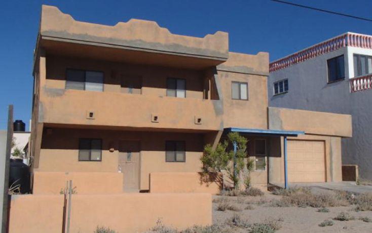 Foto de casa en venta en cholla bay, puerto peñasco centro, puerto peñasco, sonora, 222181 no 01