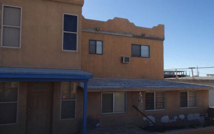 Foto de casa en venta en cholla bay, puerto peñasco centro, puerto peñasco, sonora, 222181 no 03