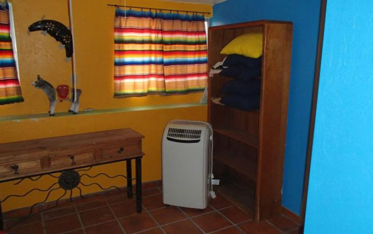 Foto de casa en venta en cholla bay, puerto peñasco centro, puerto peñasco, sonora, 222181 no 05