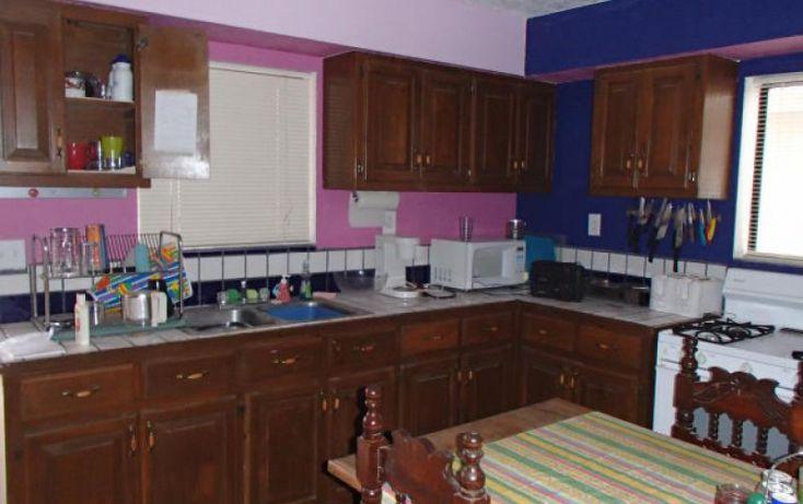 Foto de casa en venta en cholla bay, puerto peñasco centro, puerto peñasco, sonora, 222181 no 06