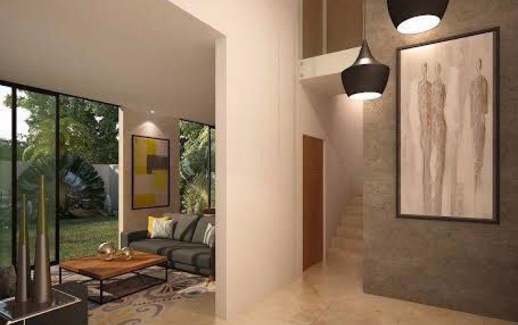 Foto de casa en venta en, cholul, mérida, yucatán, 1043107 no 02