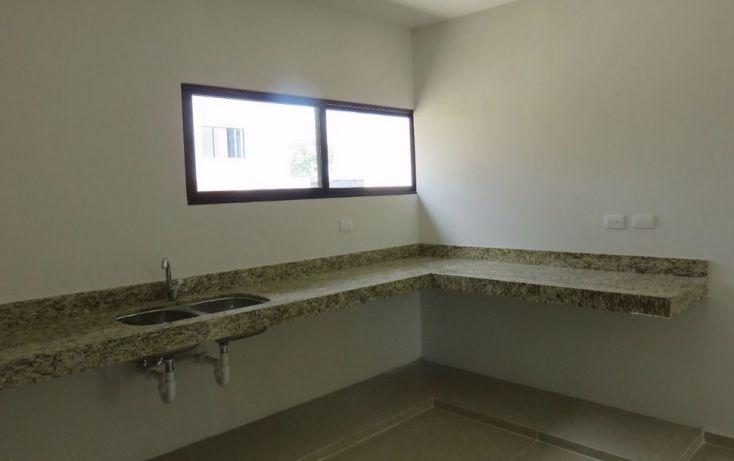 Foto de casa en venta en, cholul, mérida, yucatán, 1043107 no 03