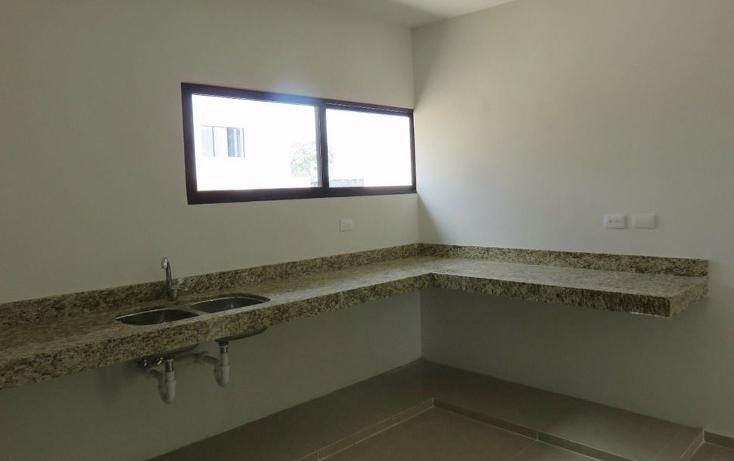 Foto de casa en venta en  , cholul, m?rida, yucat?n, 1043107 No. 03