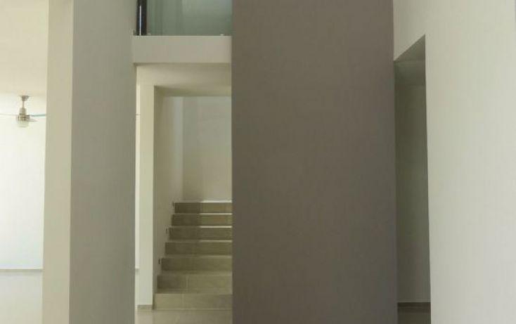 Foto de casa en venta en, cholul, mérida, yucatán, 1043107 no 04