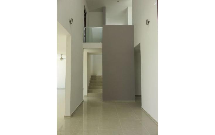 Foto de casa en venta en  , cholul, m?rida, yucat?n, 1043107 No. 04