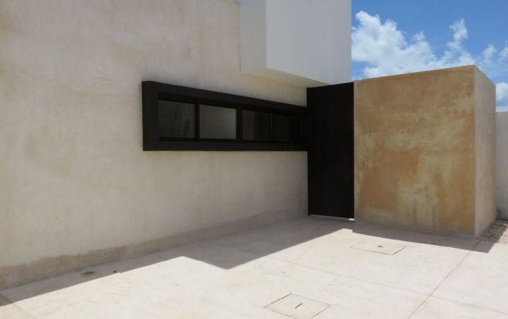 Foto de casa en venta en, cholul, mérida, yucatán, 1043107 no 05