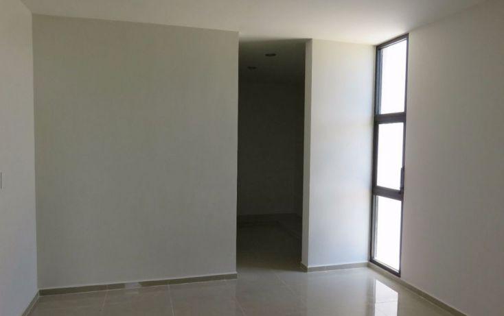 Foto de casa en venta en, cholul, mérida, yucatán, 1043107 no 08