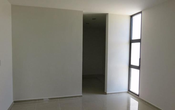 Foto de casa en venta en  , cholul, m?rida, yucat?n, 1043107 No. 08
