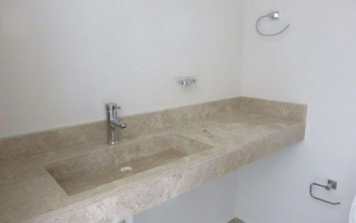 Foto de casa en venta en, cholul, mérida, yucatán, 1043107 no 09