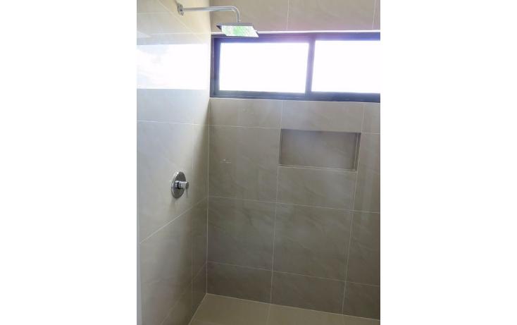 Foto de casa en venta en  , cholul, m?rida, yucat?n, 1043107 No. 10