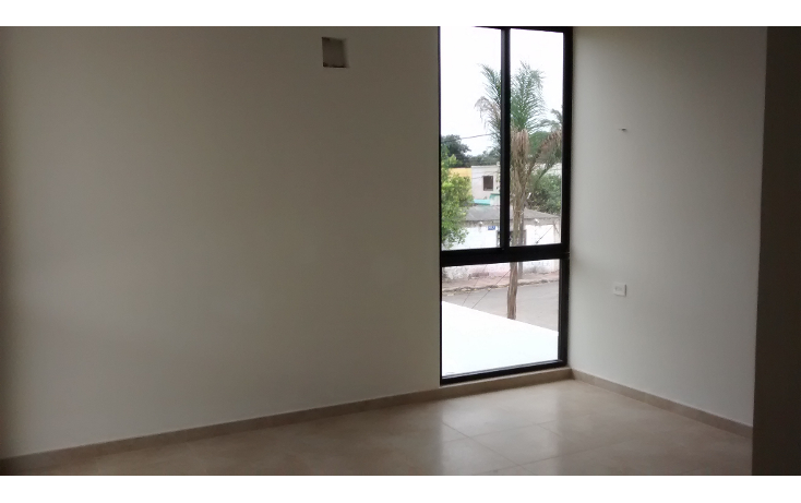 Foto de casa en venta en  , cholul, mérida, yucatán, 1045059 No. 08