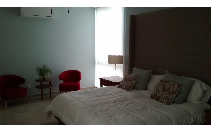 Foto de casa en venta en  , cholul, mérida, yucatán, 1045059 No. 12