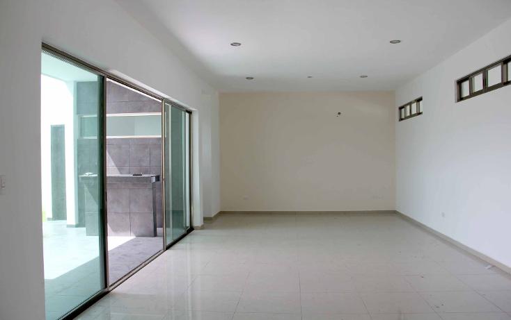 Foto de casa en venta en  , cholul, mérida, yucatán, 1046807 No. 07