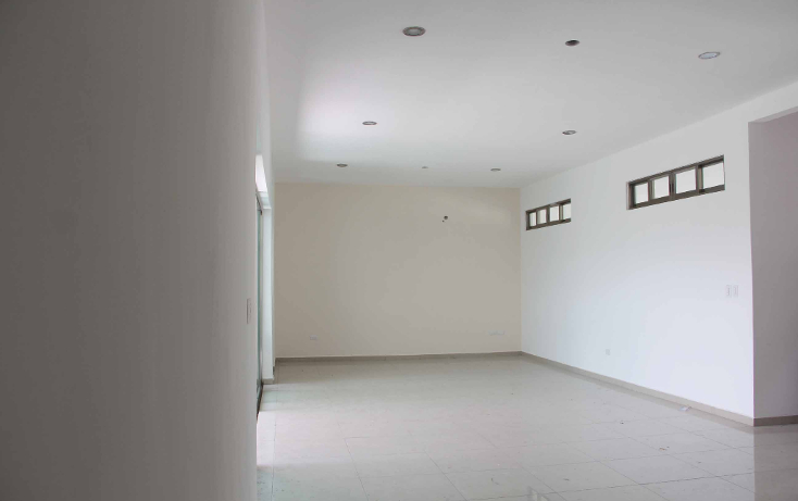 Foto de casa en venta en  , cholul, mérida, yucatán, 1046807 No. 08