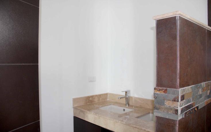 Foto de casa en venta en  , cholul, mérida, yucatán, 1046807 No. 11