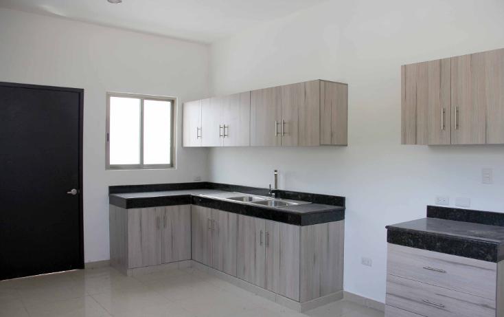 Foto de casa en venta en  , cholul, mérida, yucatán, 1046807 No. 14