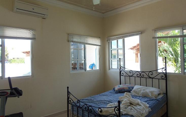 Foto de casa en venta en  , cholul, m?rida, yucat?n, 1046863 No. 07