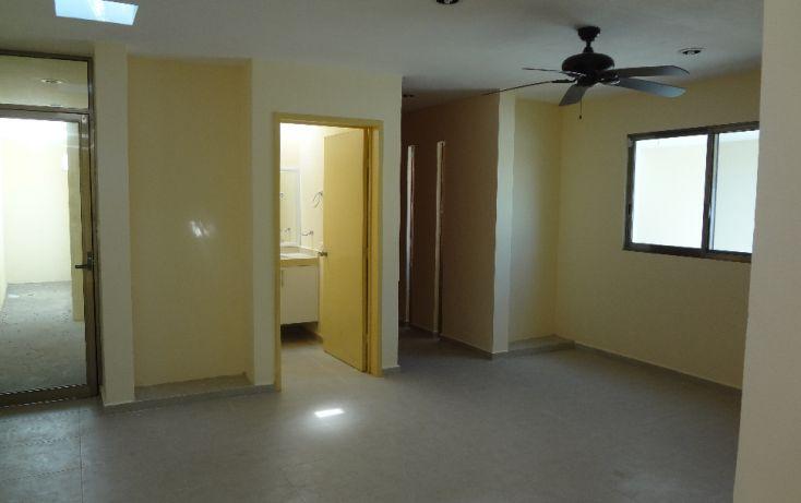 Foto de casa en venta en, cholul, mérida, yucatán, 1051907 no 07