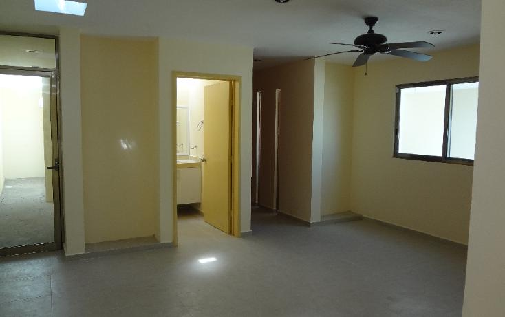 Foto de casa en venta en  , cholul, mérida, yucatán, 1051907 No. 07