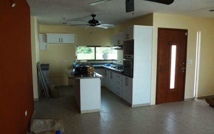 Foto de casa en venta en, cholul, mérida, yucatán, 1051907 no 08