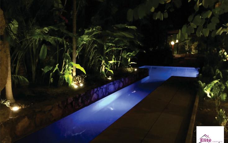 Foto de casa en venta en  , cholul, mérida, yucatán, 1054499 No. 12