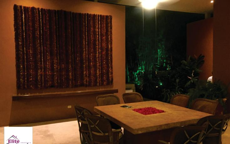 Foto de casa en venta en  , cholul, mérida, yucatán, 1054499 No. 16