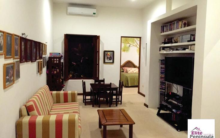 Foto de casa en venta en  , cholul, mérida, yucatán, 1054499 No. 21